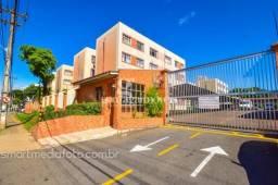 Apartamento para alugar com 3 dormitórios em Alto boqueirão, Curitiba cod:14787001