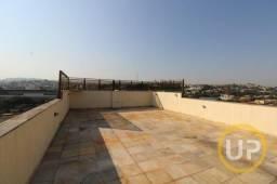 Casa para alugar com 3 dormitórios em Coração eucarístico, Belo horizonte cod:7796
