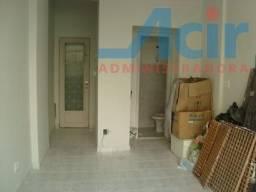 Título do anúncio: Sala para alugar, 22 m² por R$ 1.000,00/mês - Copacabana - Rio de Janeiro/RJ