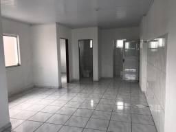 Apartamento 02 dormitórios - direto