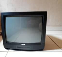 Tv 14polegadas CCE