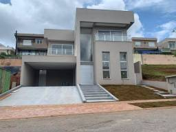 Casa com 4 dormitórios à venda, 347 m² por r$ 1.850.000,00 - colinas da anhangüera - santa