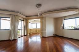 Apartamento à venda com 4 dormitórios em Aclimação, São paulo cod:AP051779