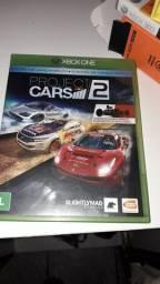 Jogos para Xbox one e Xbox 360