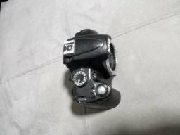 NikonD5000 + 35mm 1.8 Nikon