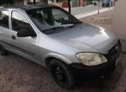 Celta 2007 - 2007