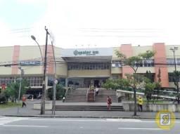 Loja comercial para alugar em Aldeota, Fortaleza cod:12008