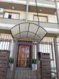 Apartamento/Euclides da Cunha