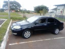 Corolla XEI 2008 - 2008