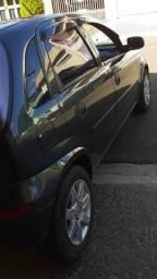 Chevrolet Corsa - 2008