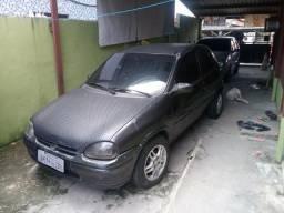 Vender carro - 1995