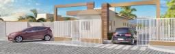 Casa no condomínio Reserva das Mangueiras Mais Viver
