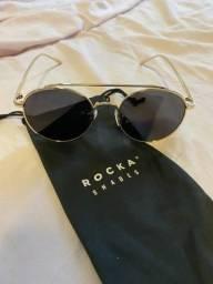 Óculos Rocka Shades