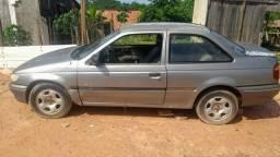 Carro logus ano 1995 - 1995