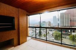 Barbada de 03 dormitórios em Torres