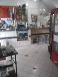 Título do anúncio: Restaurante kilo dono a 15 anos esquina centro de santos
