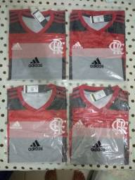 Camisa do Flamengo G e GG