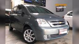 Meriva COLLECTION 1.4 8V Raridade
