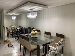 Apartamento no Canto Belo-3/4 ( reformado)