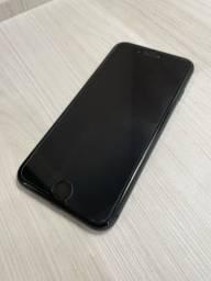 iPhone 8 64gb.
