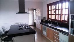 Compra Casa de R$ 350 à 700 mil à Vista - Setor Central de Goiânia