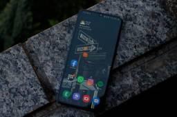 V/T Samsung Galaxy A70 (2019)