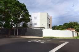 Apartamento 3 quartos (Mobiliado) - Jardim São Marcos I