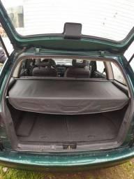 Corsa wagon 99 impecável