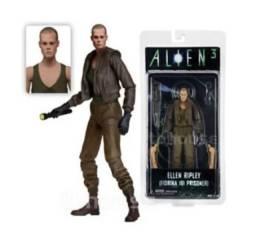 Alien 3 Ellen Ripley 161 Prisoner Novo Lacrado