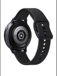 Vendo Smartwatch Samsung Galaxy Watch Active 2