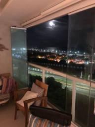 Título do anúncio: Ótimo Apartamento - 3 suítes - Patamares Colina A - Vista Mar