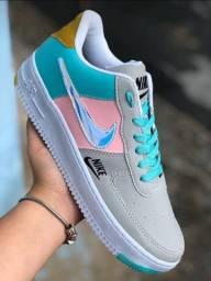 Tênis Nike ( Promoção)
