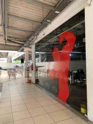 Ótima localização Loja no Centro Comercial Eliza Miranda