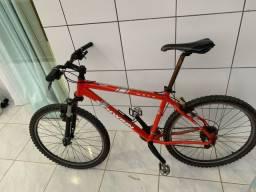Bicicleta/ Bike - Schwinn Moab
