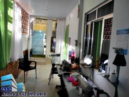 Título do anúncio: Casa linear e com RGI em Itacuruçá_RJ ( André Luiz Imóveis )