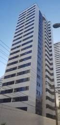 41- Apartamento Alto Padrão / 60m / 2 Quartos/ Top