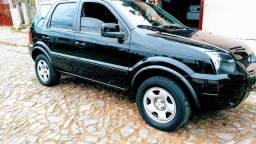 Ecosport XLS 2005