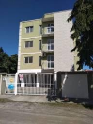 Lindo apartamento na Enseada das Gaivotas/Rio das ostras