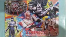 Cavaleiro zodiaco dvd vol 15 metalplate krisaor cybercops jackie chan jet li bruce lee
