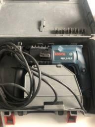 Martelete Rompedor Bosch GBH 500w 220v