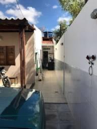 Casa em Vila Velha- 13 mil de entrada - Araujo