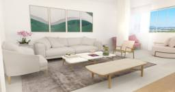 Excelente Apartamento 03 Quartos na Glória