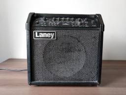 Amplificador Guitarra P-35 Prism Laney