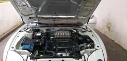 Mitsubishi 3000 GT SL