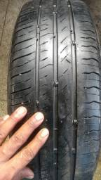 Vende-se 23 pneus
