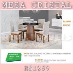 MESA CRISTAL MESA CRISTAL MESA CRISTAL MESA CRISTAL MESA CRISTAL VAUEBHSHS