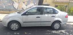 Fiesta sedan completo doc 2021 pago