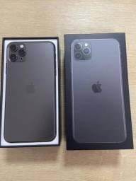 iPhone 11 Pro Max 64gb - NÃO VENDO PELO ML