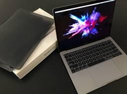 Macbook Pro 2017 13 - 8GB - Perfeito Estado!