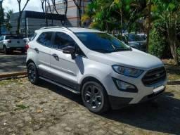 FordEcosport Aut 2018 completa